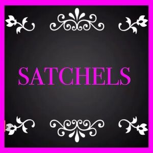 Handbags - Satchels